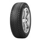 185/65/15 Pirelli Winter Cinturato 88T зима