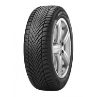 215/50 R17 Pirelli Winter Cinturato 95H XL зима
