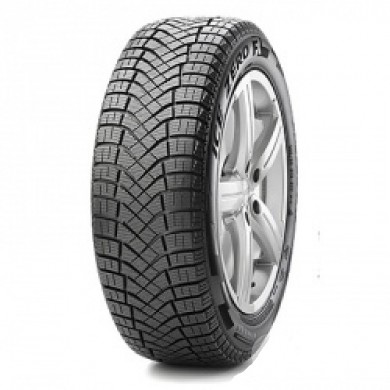 Зимние шины 215/70 R 16 Pirelli 100T WIceFR