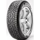 Шины Pirelli 245/55  R19 107T XL WIceZE