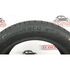 Шины 175/65/15 Pirelli P1 Cinturato Verde 84H лето