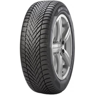Шины Pirelli 195/65 R 15 91T WTcint