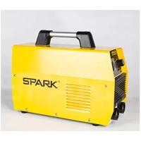 Аппарат для сварки SPARK MMA-250A