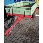 Remorca 7cx-1 ZIMU1328992 (sosein.)