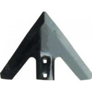 Лапа стрельчатая для культиватора ПУН-404