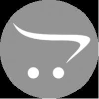 Лебедка натяжная-Стяжные ремни с натяжным устройством и крюками